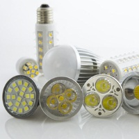 Led - Power